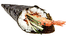 Foto Hawaii temaki