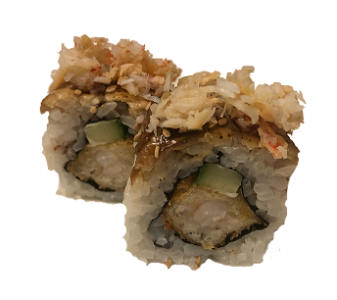 Foto King Kobe roll (8st./pcs.)